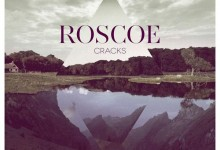 Roscoe Band