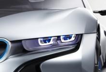 Nouvelle publicité BMW - Kavinsky's music