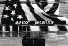A$AP Rocky - 2 Chainz - Drake - Kendrick Lamar