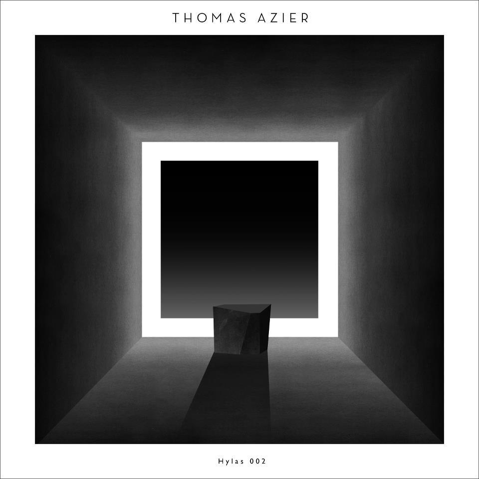 thomas-azier-hylas002