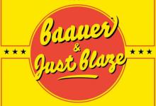 Just Blaze x Baauer