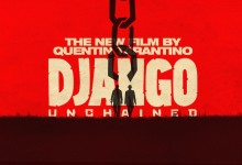 Django Unchained !