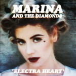Electra-Heart-Cover-marina-and-the-diamonds-album-homewrecker