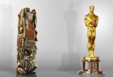 10 des films US les plus attendus en 2013
