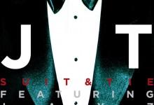 Justin Timberlake, de retour