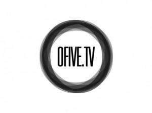 ofive-465x346