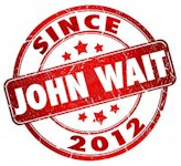 johnwait.net