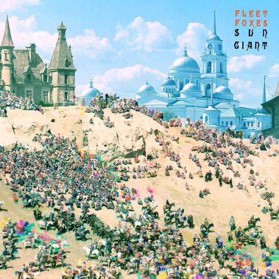 album_sun-giant