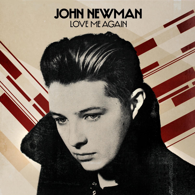 John-Newman-LMA1