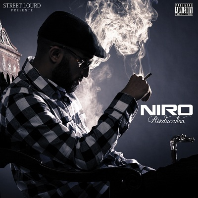 niro-reeducation