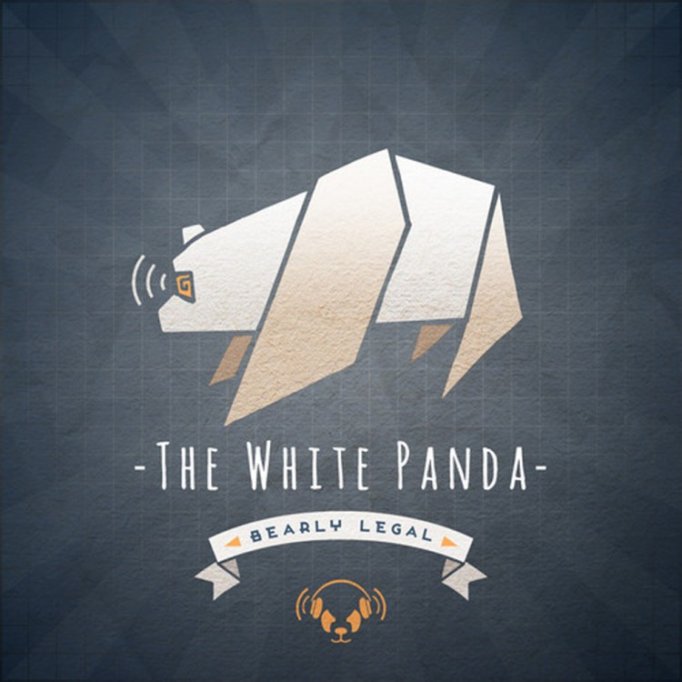 the-white-panda-bearly-legal