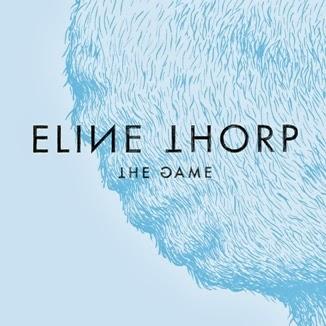 Eline Thorp - poche