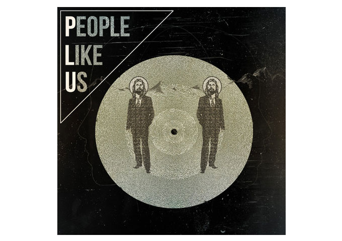 peoplelikeus-680x480