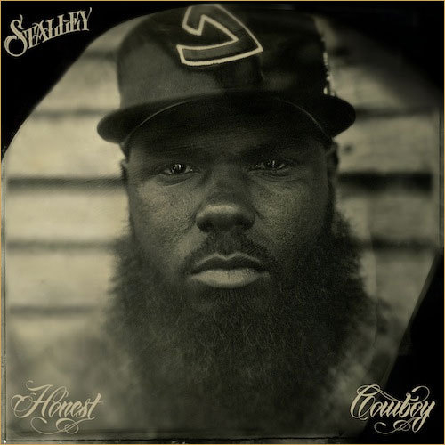 Stalley_Honest_Cowboy-front-large