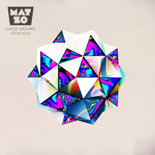 mat-zo-lucid-dreams-remixes