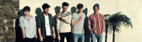 COASTS - See How