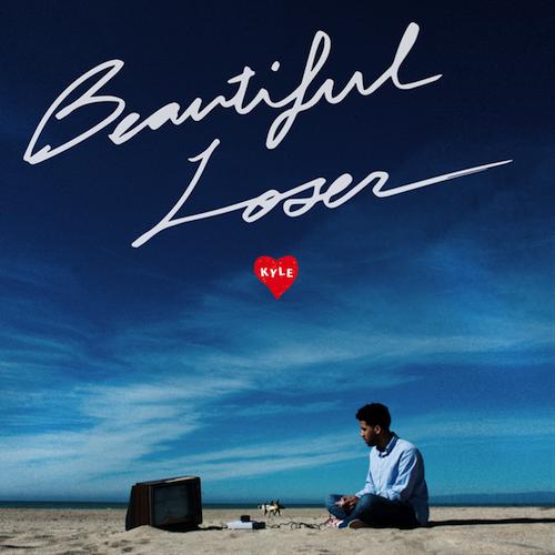kyle-beautiful-loser-artwork-official