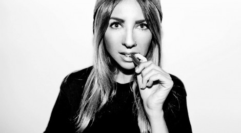 Alison Wonderland - U Don't Know (Just A Gent & XVII Remix)